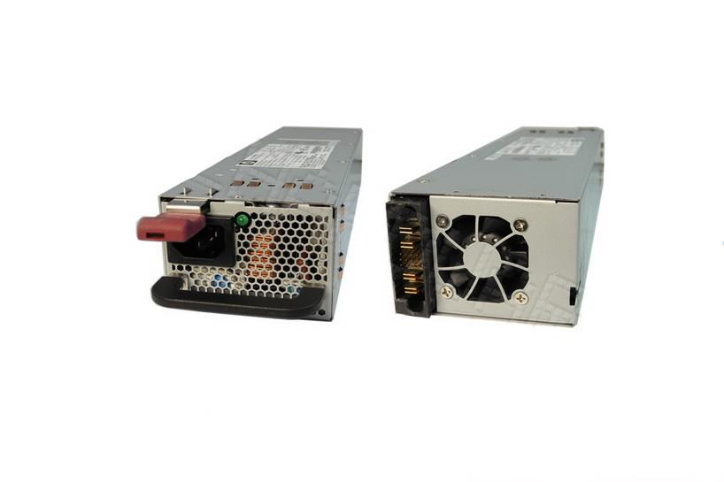 HP PS-3601-1C-ROHS 575W Power Supply 406393-001