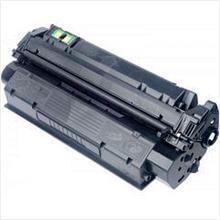 HP Q2613A (13A) Compatible Cartridge For HP LaserJet 1300 1300N 2613