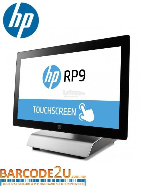 Hp hardware chat