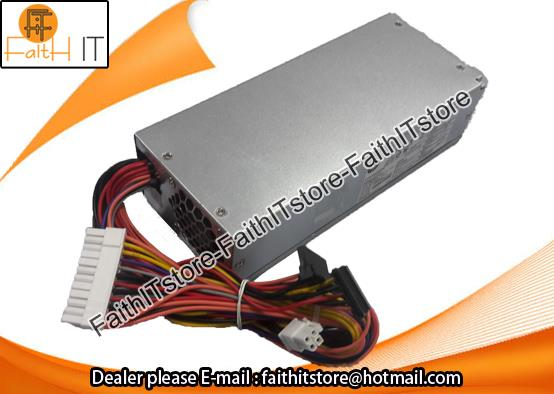 HP S5 F250AD-00 D250AD-00 H250AD-00 F250AD Power Supply