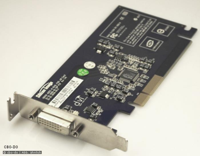DRIVERS FOR ACER ASPIRE M1641 COPROCESSOR