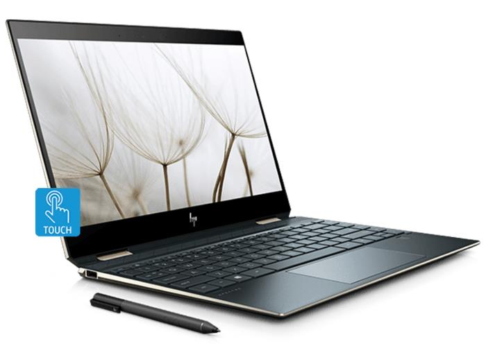 Hp Spectre X360 Review 2020.Hp Spectre X360 13 Ap0044tu Notebook 5kx32pa