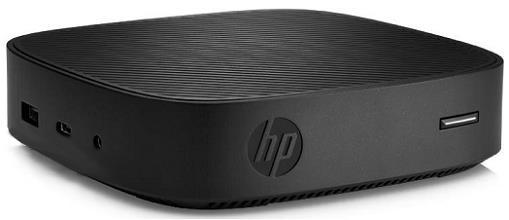 HP T430 Smart Zero Client Desktop ( (end 4/23/2019 12:15 PM