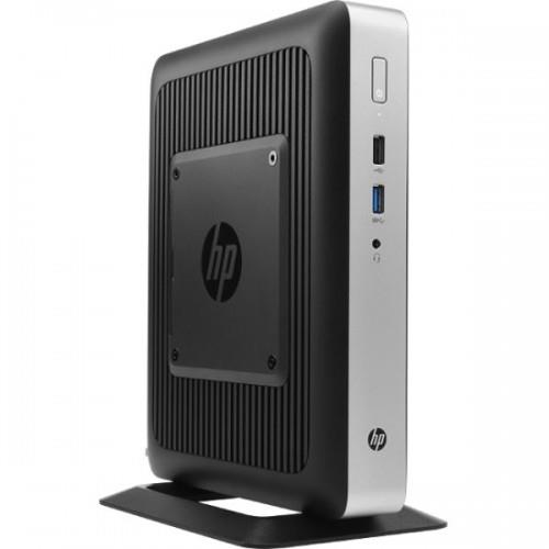 HP t628 Thin Client Desktop (J1900.4GB.128GB) (6YM98PA)
