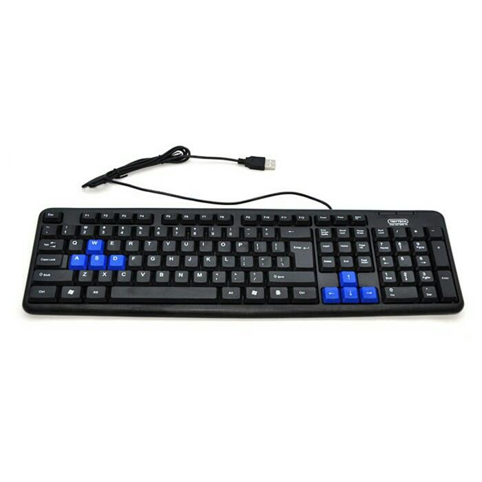 bdead490f33 HP TINYTECH ERGONOMIC STANDARD USB 2.0 107-KEYS KEYBOARD WITH SPILL DE. ‹ ›