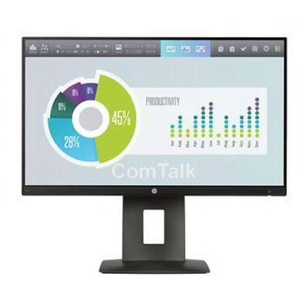 HP Z22n 21.5-inch IPS Full HD Monitor M2J71A4