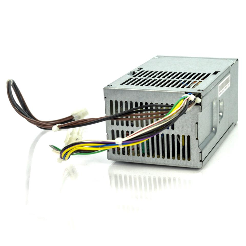 HP Z230s Z230T 240W Power Supply PSU 702309-002 796351-001 D12-240P1A