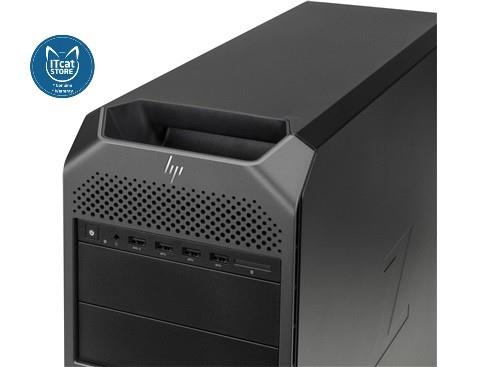 NEW HP Z4 G4 WORKSTATION-Xeon® W2123/16GB/1TB-3YW (5DK09PA)