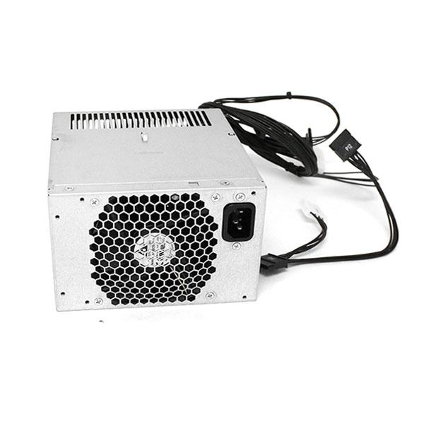 HP Z420 Computer Power Supply 400W 749552-001 749710-001
