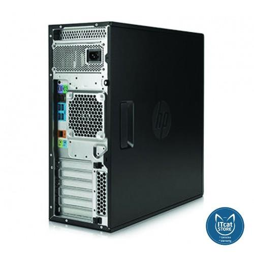NEW HP Z440 WORKSTATION/XEON E5-1620V4/DDR4 16GB/1TB (Z3Q00PA)