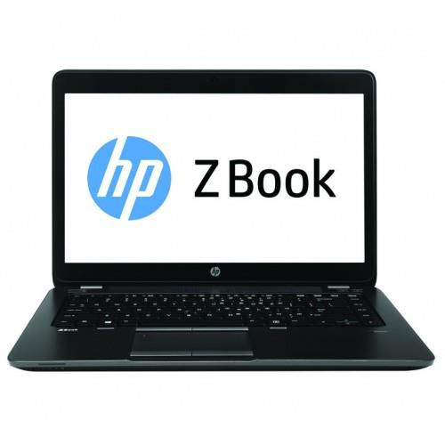 Driver for HP ZBook 15u G2