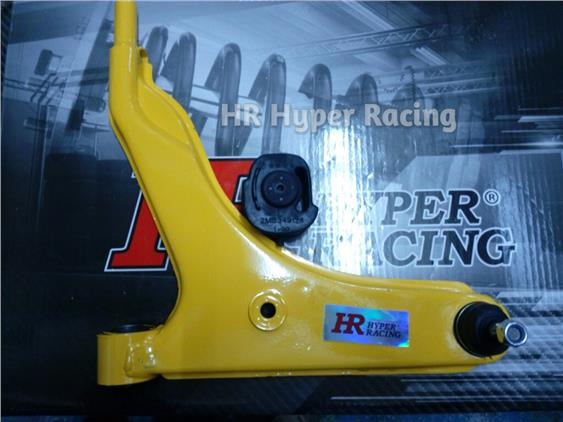 HR LOWER ARM PROTON SAGA (LEFT SIDE)