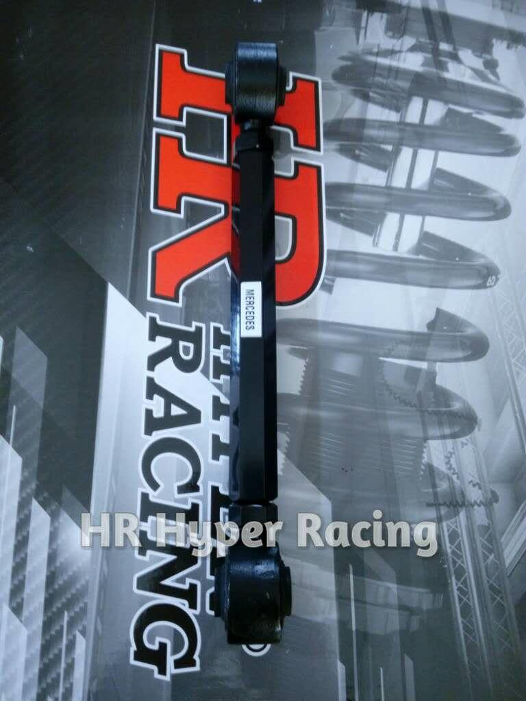 HR MERCEDES BENZ ADJUSTABLE SUSPENSION ARM