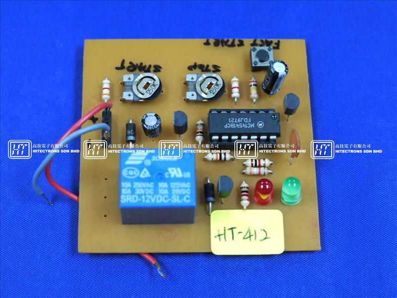 ht412 dual timer rotate on off el (end 10 29 2019 9 43 am)