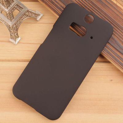 release date a18aa eb645 HTC BUTTERFLY 2 B810X SCRUB HARD COVER HANDPHONE CASE