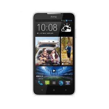 HTC DESIRE 316 / 516 CLEAR SCREEN PROTECTOR