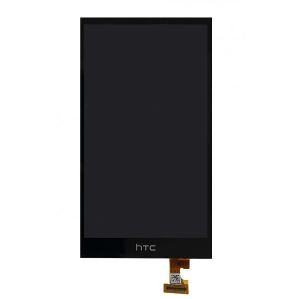 HTC Desire 510 / Desire 526 Display Lcd Digitizer Touch Screen