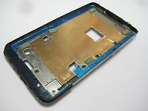 HTC Desire Hd A9191 Middle Board Cover Sparepart Repair Servi