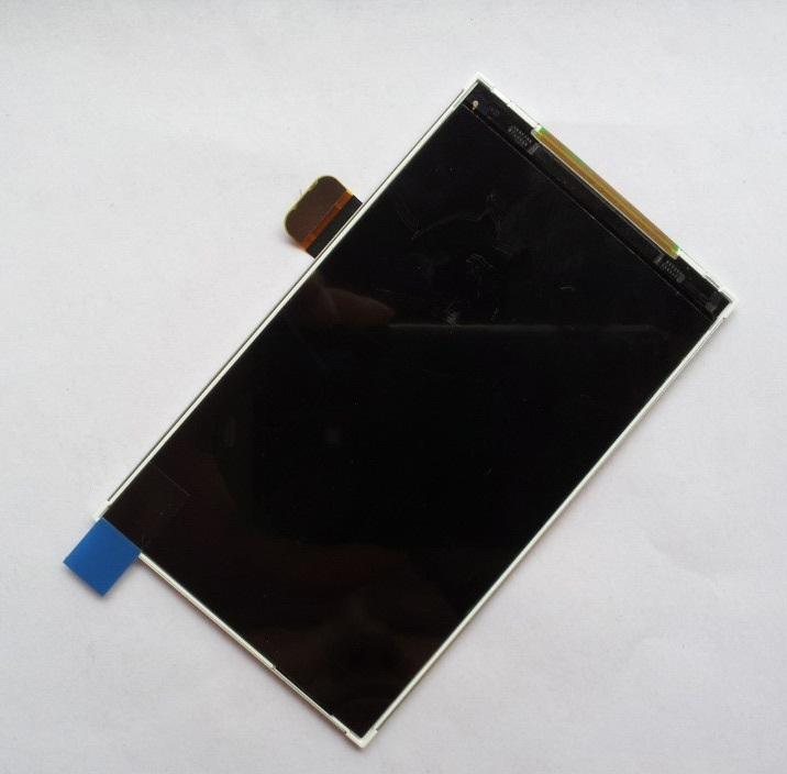 HTC Desire Z A7272 7 Mozart T8698 LCD Display Screen Repair