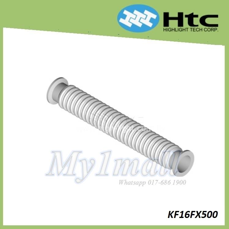 HTC FLEXIBLE HOSE - KF16FX500
