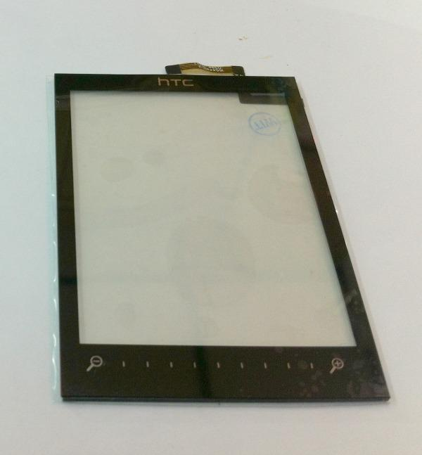 HTC Touch 2 T3333 Touch2 Glass Digitizer Lcd Touch Screen