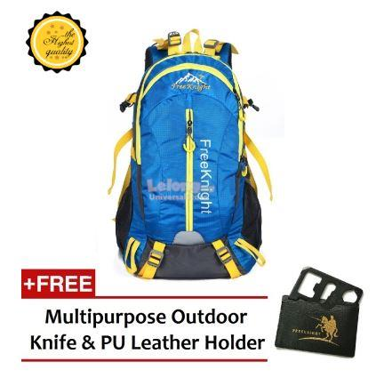 http://www.lelong.com.my/free-knight-fk0212-travel-outdoor-backpack-bl