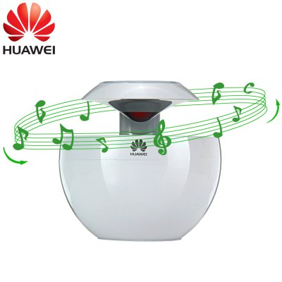 HUAWEI AM08 Little Swan Wireless Bluetooth 4 0 Hands-Free Speaker