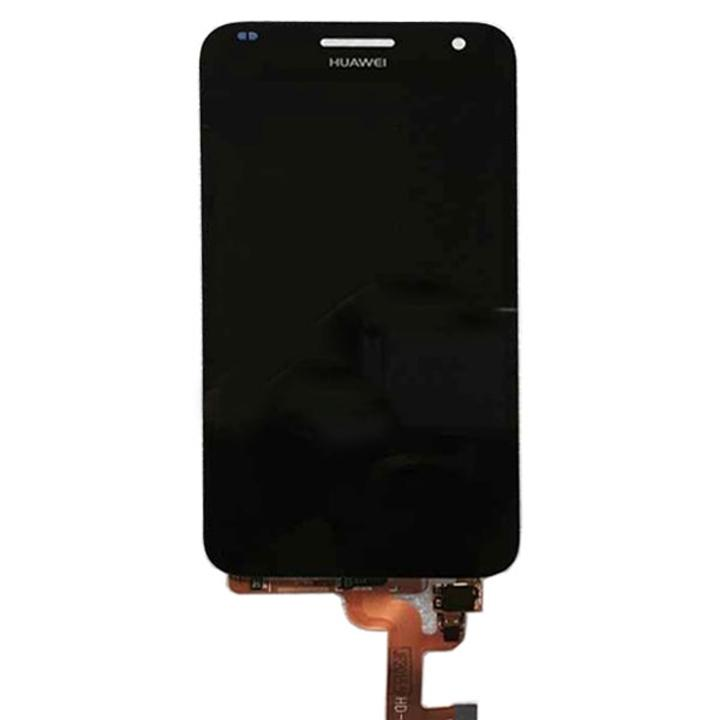 Huawei  Ascend G7 LCD Display Digitizer Touch Screen
