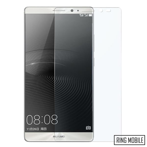 Huawei Ascend Mate 8 Nillkin Anti-Explosion H Tempered Glass Screen