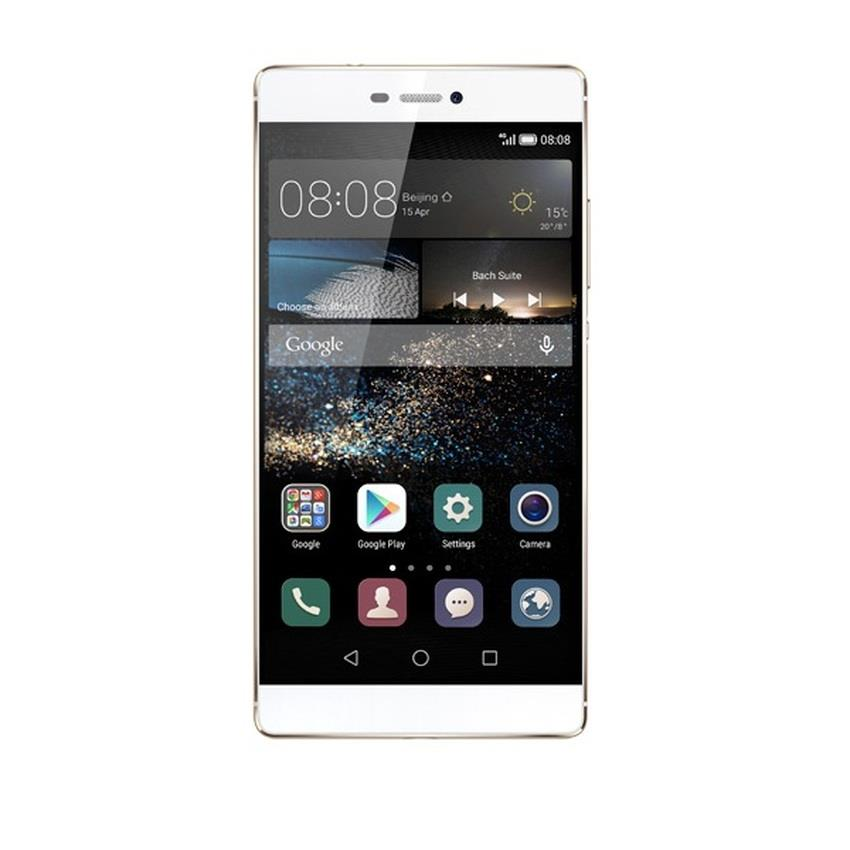 dfbbc2c0ee0 Huawei Ascend P8 Lite 16GB 2GB LTE ( (end 3/22/2017 7:15 PM)