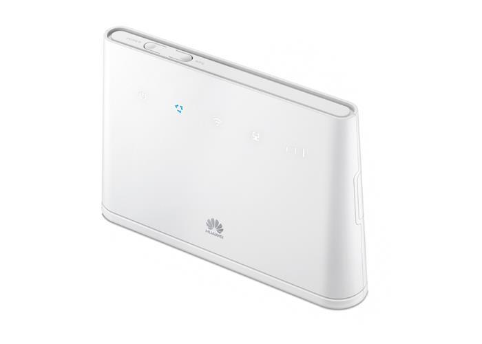 huawei b310. huawei b310 4g lte 3g modem router 150mbps b593 b315 b3000 yes sim o