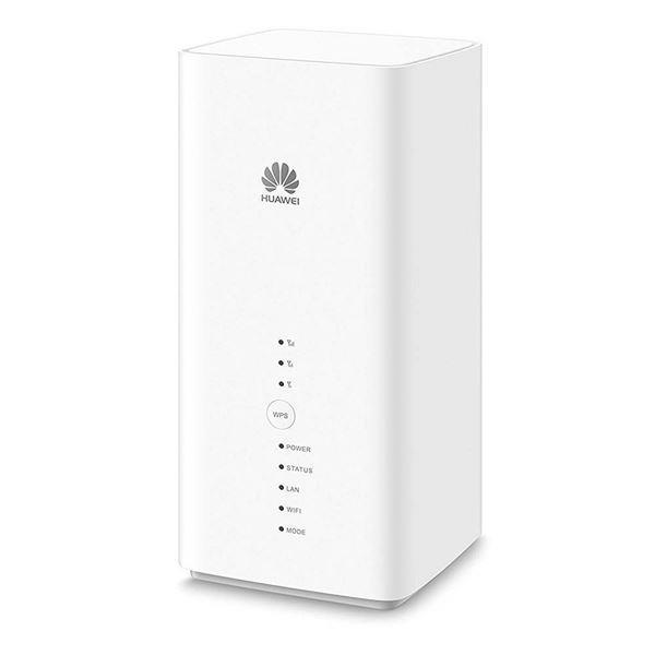 Huawei B618 4G LTE 3G Modem Router 600Mbps B525 E5186 790s B593 E5787