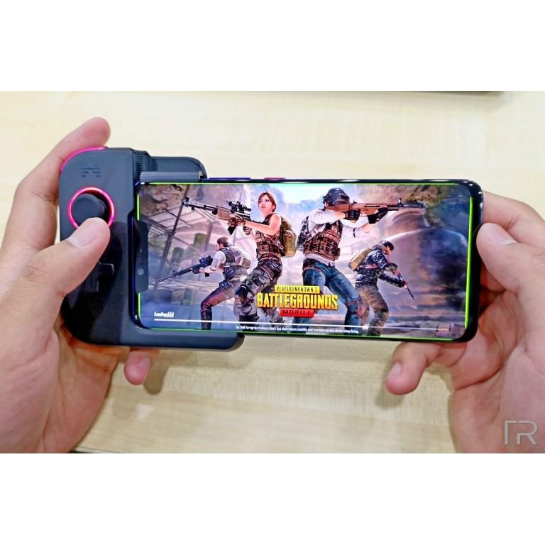 Huawei Betop G1 Bluetooth Game Controller For Huawei Mate & P Series