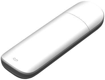 Huawei E173 HSPA 3G USB Modem Stick 7 2Mbps E1762 E353 E367 E372 E153