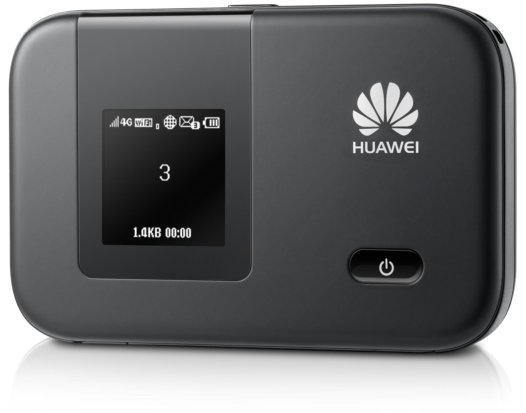 huawei e5372 lte 4g usb mifi modem 15 end 4 1 2018 1 15 am. Black Bedroom Furniture Sets. Home Design Ideas