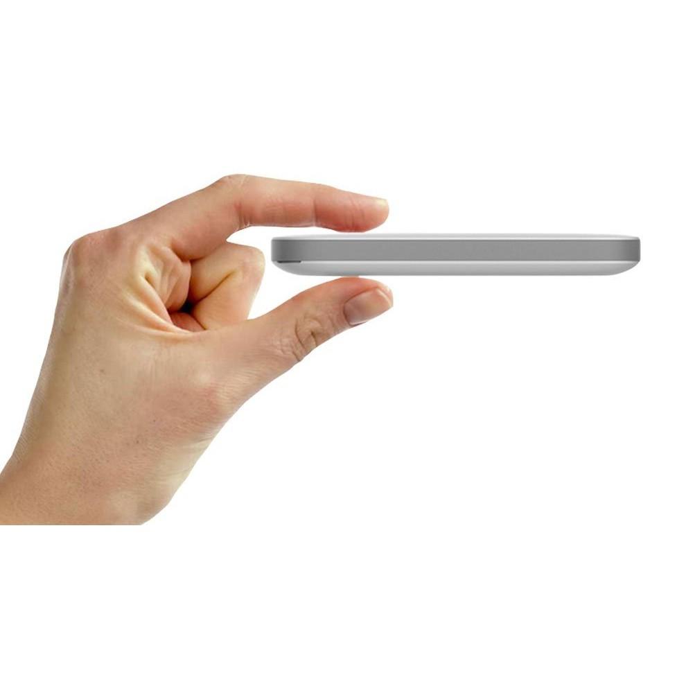 Huawei E5573 4G Dongle Lte Wifi Router E5573cs-322 Mobile Mifi Hotspot Modem
