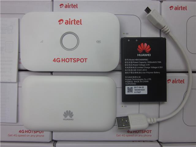 Huawei E5573 R216 LTE 4G USB MiFi Modem 150Mbps E5776 R215 E5372 E5577
