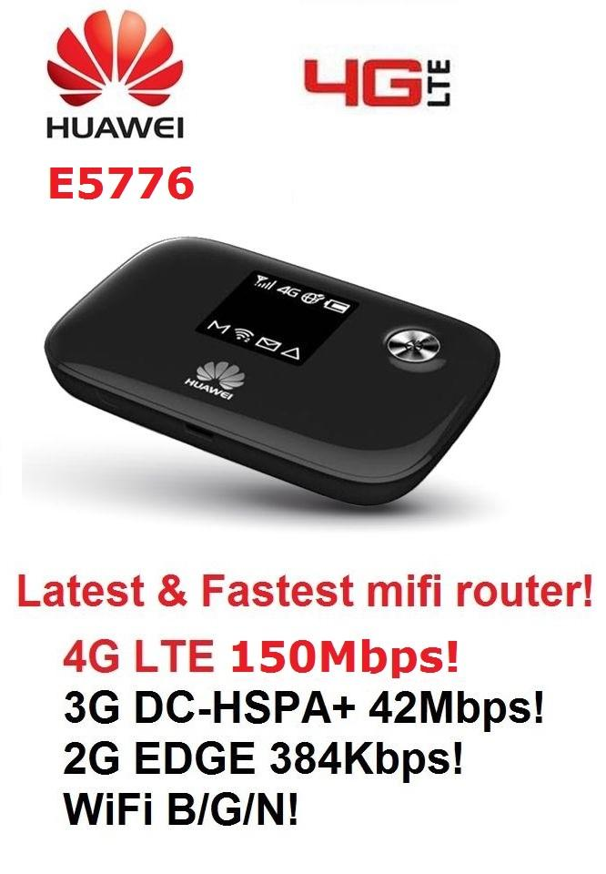 Gemtek lte router firmware