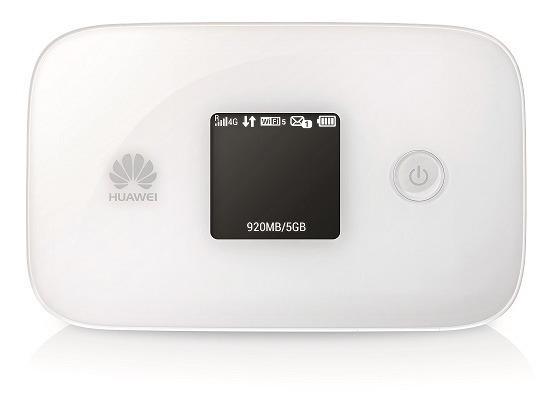 Huawei E5786 300Mbps 4G Mifi Portable @ vodafone r215 r212 sierra 756s