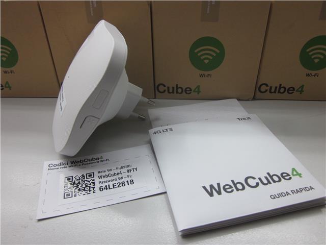 Huawei E8378 4G LTE 3G Modem Router 150Mbps B593 B310 B315 E5180 WiFi
