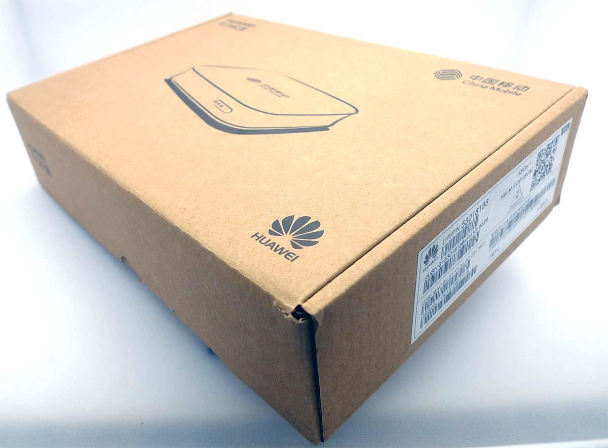 Huawei EC6108V9 STB Android Quadcore TV BOX HyppTV EC6108V8 Kodi
