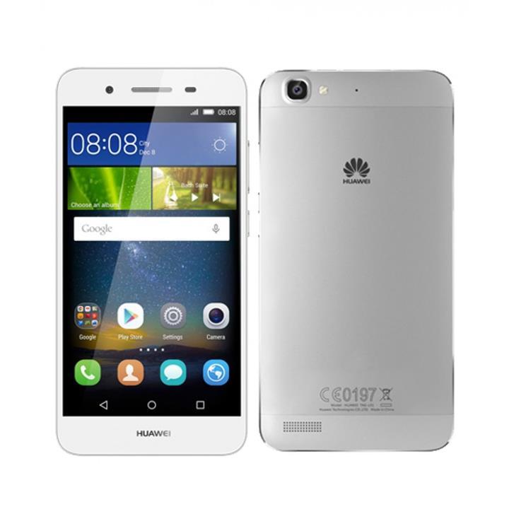 a3dbc0cb162a8 Huawei GR3  5