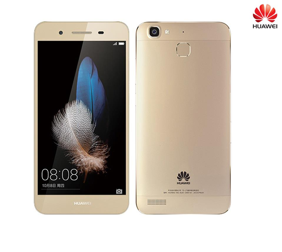 NEW HUAWEI GR3 OctaCore/5'/LTE/Fingerprint