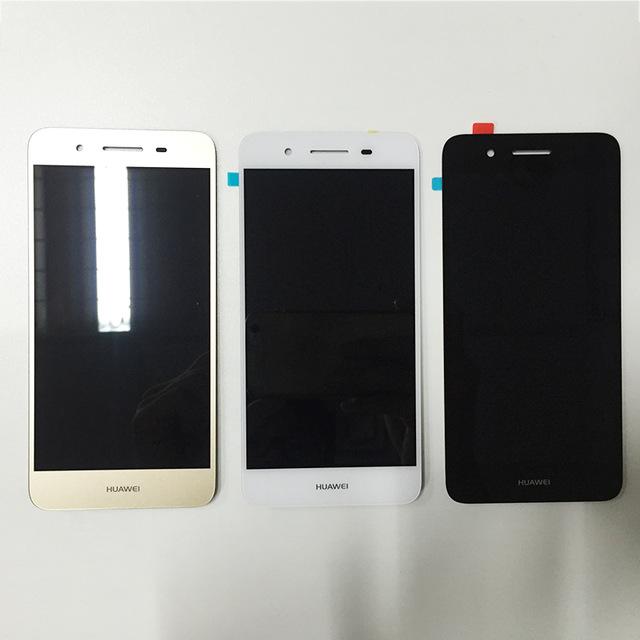 Huawei Tag L21 Preis