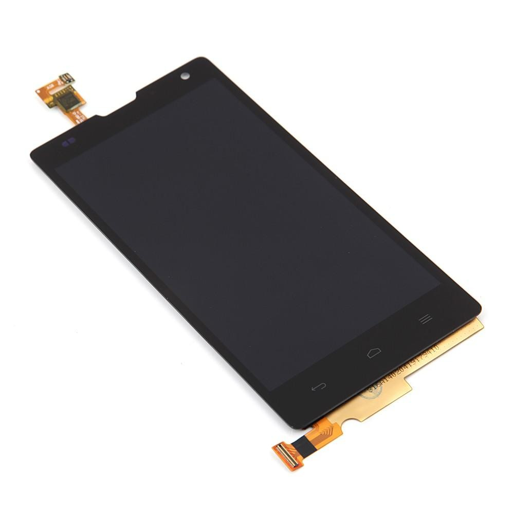 Huawei Honor 3C Lcd Display & Digitizer Touch Screen Sparepart