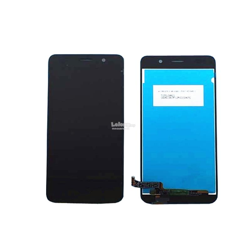 Huawei Honor 4A / Y6 LCD Display with Touch Screen Digitizer
