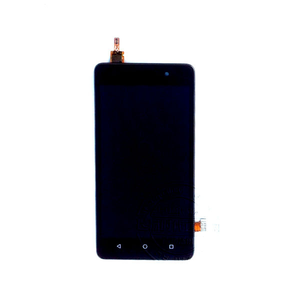 Huawei Honor 4C 8X Display Lcd Digitizer Touch Screen