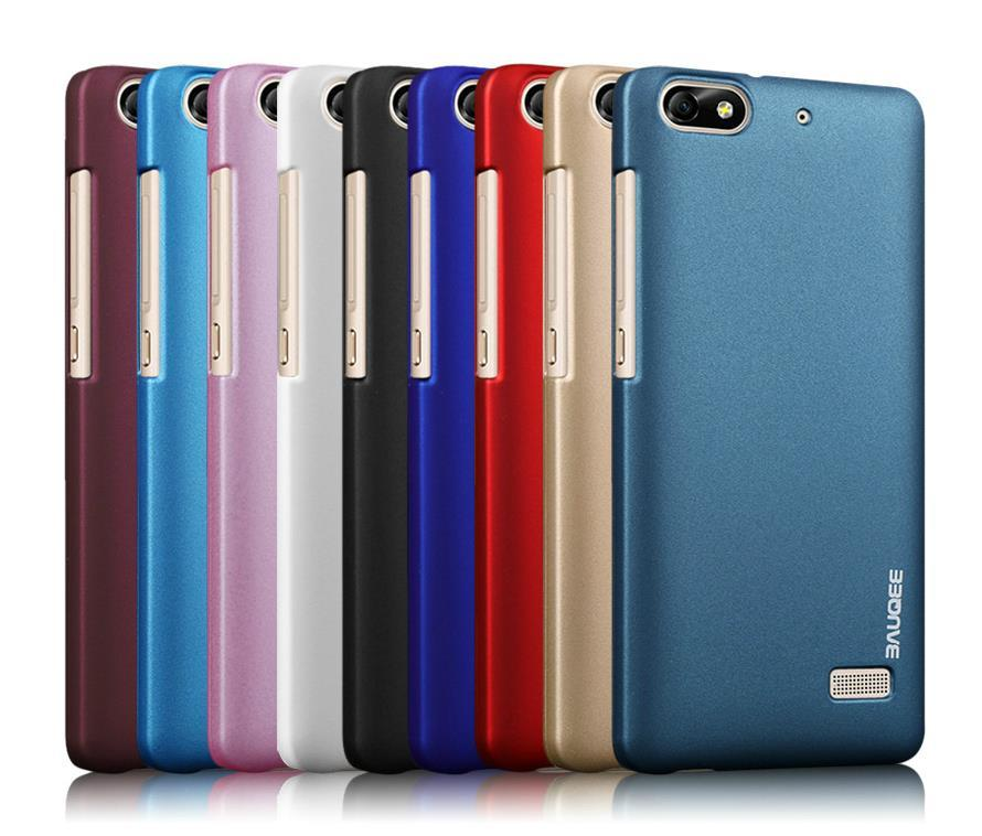 separation shoes 3c1ab a9188 Huawei Honor 4C Hard Back Case Cover Casing + Free Screen Protector