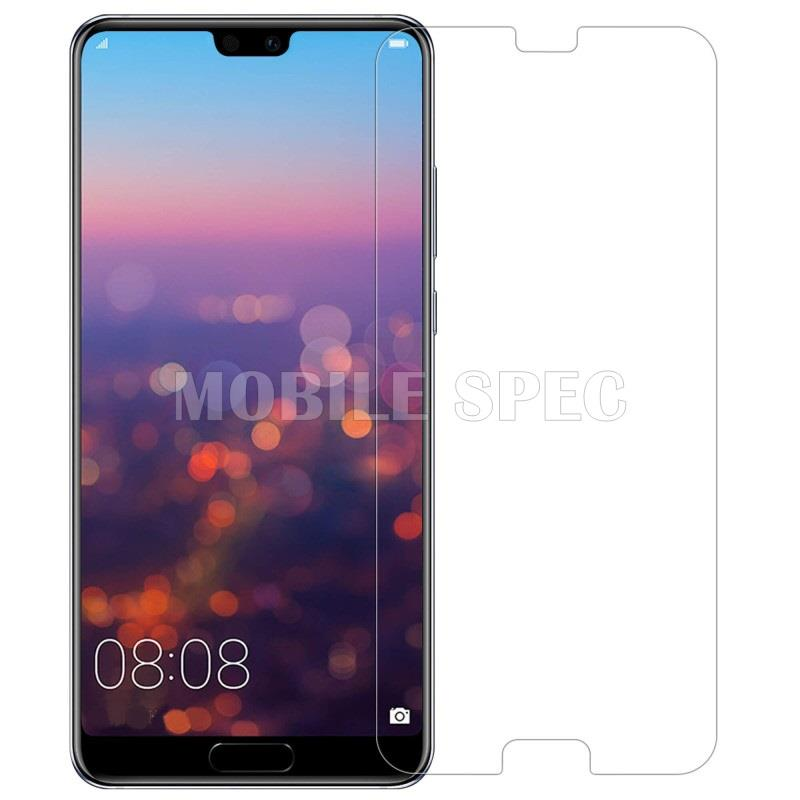 HUAWEI HONOR 6 7A 8 8X PRO 10 P10 LITE PLUS P20 PRO  TEMPERED GLASS