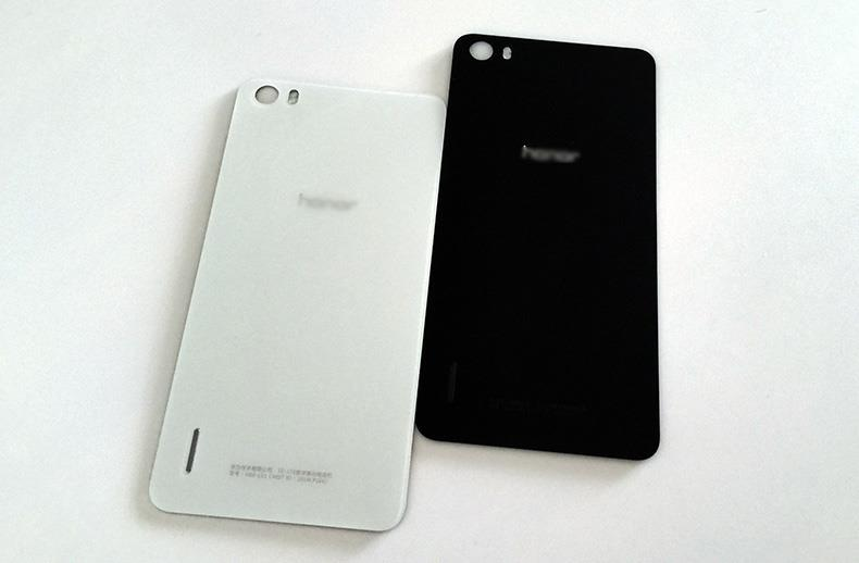 Huawei Honor 6 Back Battery Cover
